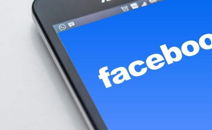 Tras caída, circula falsa cadena para recuperar tu Facebook