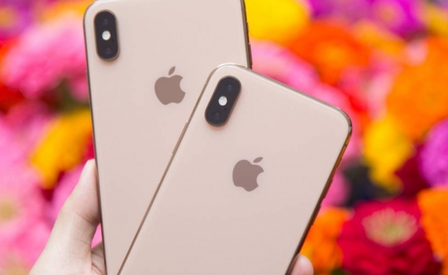 Viral: Apple cheat with fake iPhones