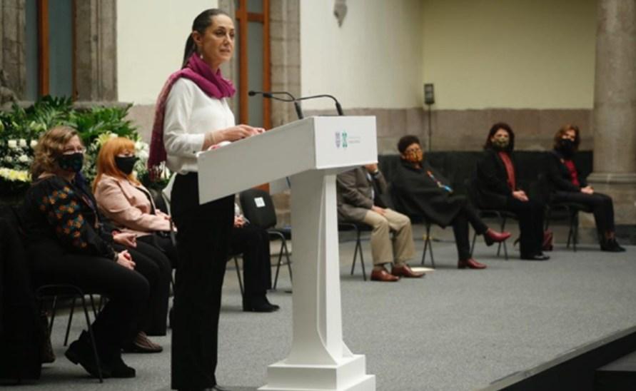 Entra en vigor declaratoria de emergencia sanitaria por coronavirus