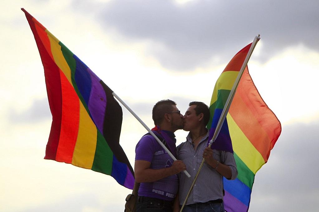 derechos_LGBT