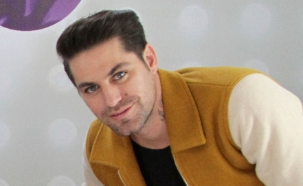 Perfil. Renato López: un galán polifacético