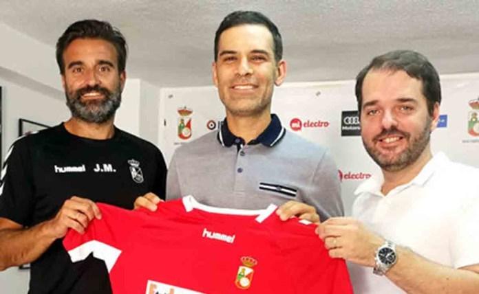 Rafael Nadal se retira del Abierto Mexicano de Tenis