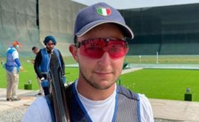 Toluca vs Santos, una final histórica