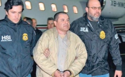 US withdraws six of 17 charges to