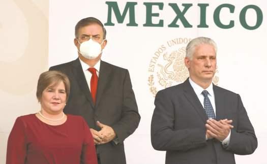 Critica PAN papel de México en la Celac