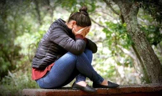 ENPA articula esfuerzos de Gobierno para atención de salud mental