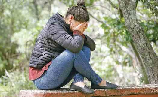 Proponen estrategia para prevenir suicidios de menores por pandemiaen CDMX