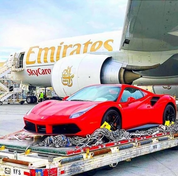 emirates_auto.jpg