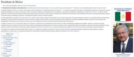 amlo_wikipedia_0.jpg