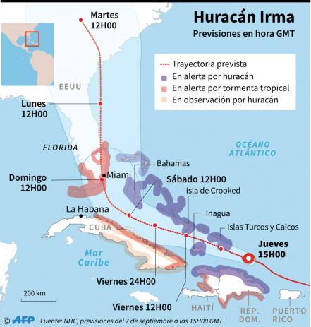 meteorologia-huracan_49393938.jpg