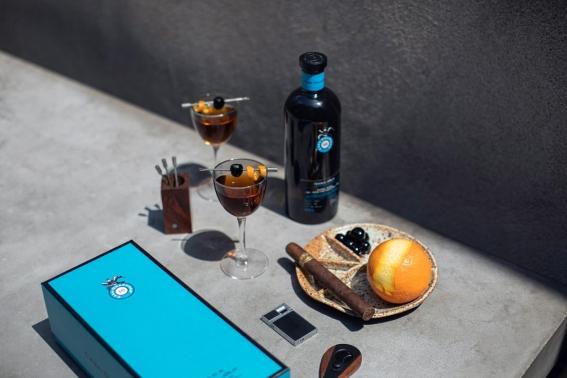 drink_con_tequila_casa_dragones.jpg
