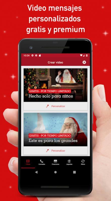 app_santa_ninos.jpg