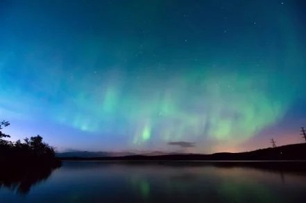 aurora_boreal_destinos.jpg