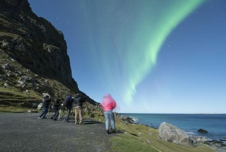 aurora_boreal_mejores_destinos.jpg