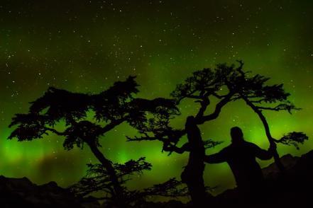 auroras_boreales_suecia.jpg