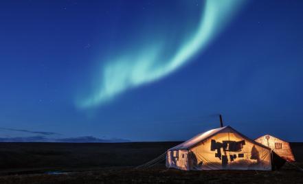 rusia_aurora_boreal.jpg