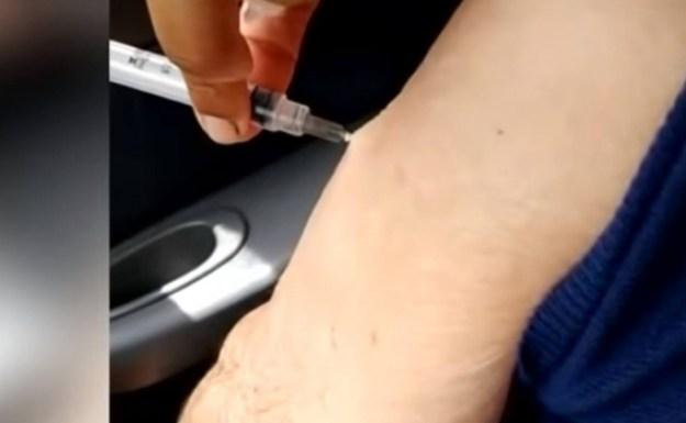 vacuna-vacia.jpg