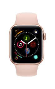 apple_watch_series_4_2.jpg