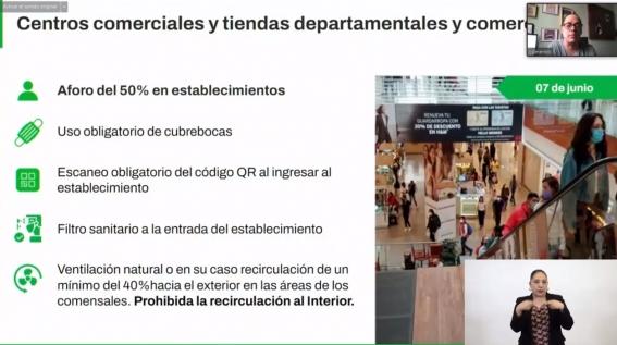 centros_comerciales.jpg