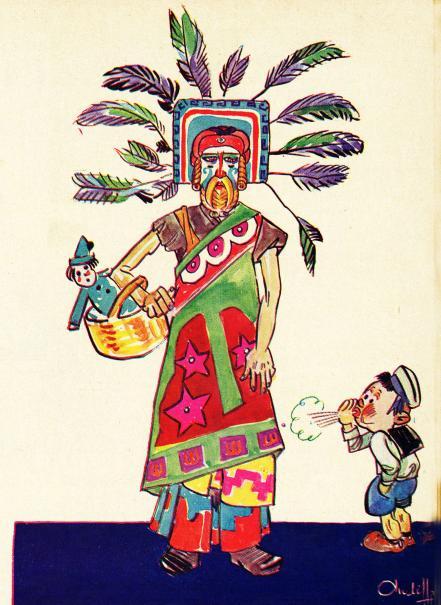 quetzalcoatl_caricatura_baja-el_univ_ilustrado_-_audiffred.jpg