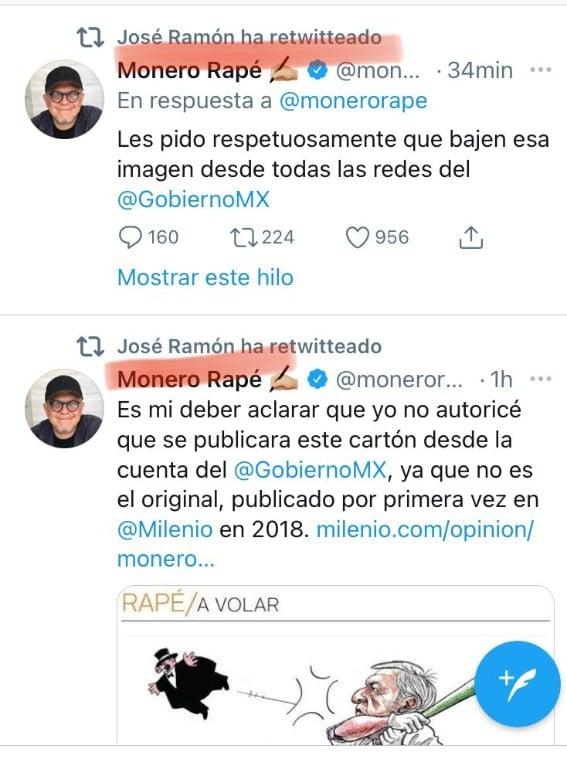 moreno_amlo_hijo.jpg