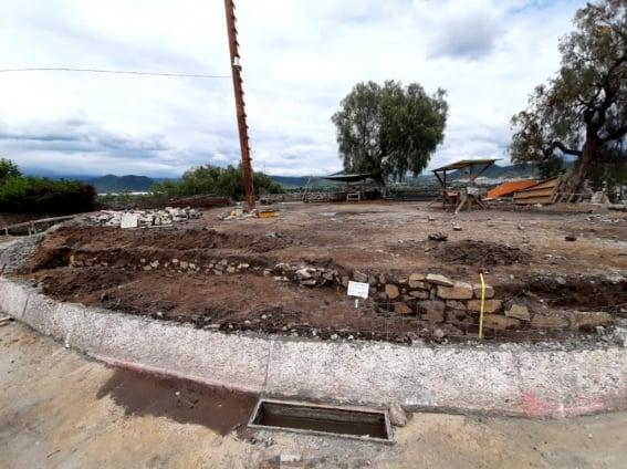 find_arqueologico_atlixco_puebla_2.jpg
