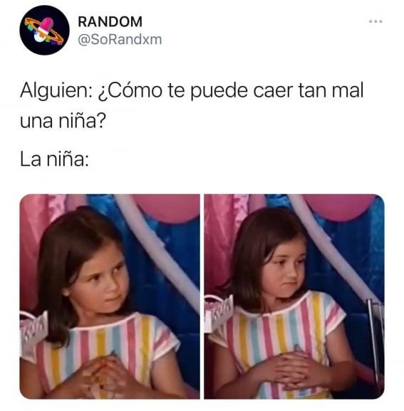 memes-de-la-nina-del-pastel_2.jpg