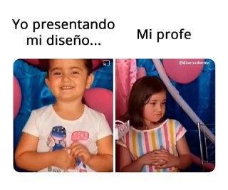 memes-de-la-nina-del-pastel_5.jpg
