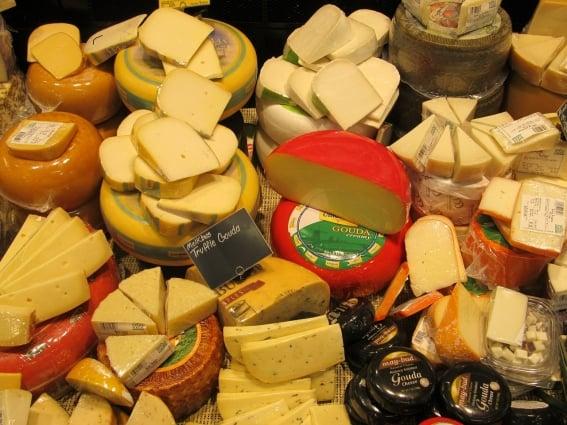 cheeses-389687_1280.jpg