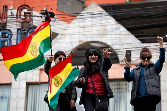 bolivia-electionprotests_106796211.jpg