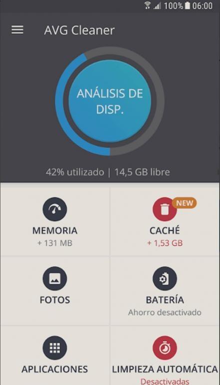 apps_que_te_ayudan_a_tener_mas_memoria_en_tu_celular_6.jpg