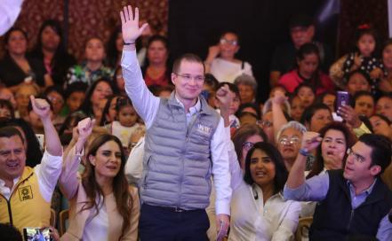 candidatos_presidenciales_imagen_anaya.jpg