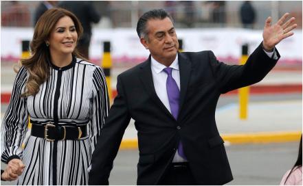 candidatos_presidenciales_imagen_bronco1.jpg
