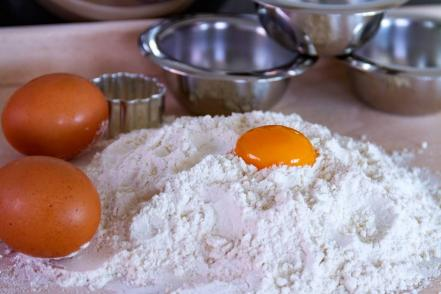 receta_galletas_muneco_jengibre_3.jpg