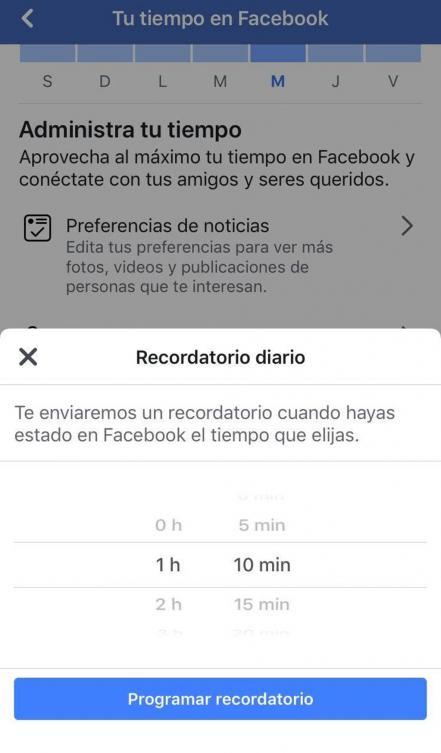 tiempo_recordatorio_facebook.jpg