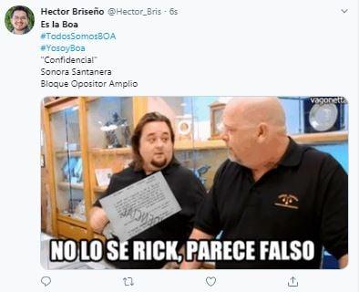 Criador De Memes 6 Sites Para Editar Fotos Sem Instalar Nada No Pc Editores Techtudo
