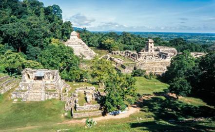 12_pueblos_magicos-palenque.jpg