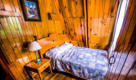 1_destinos-zirahuen-michoacan-cabana_alpina2.jpg