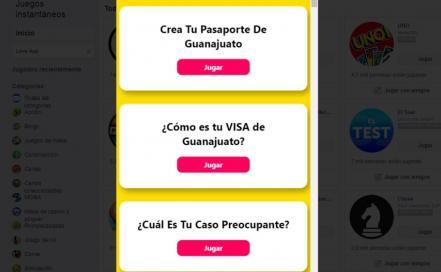 juego-facebook-visa-guanajuato.jpg