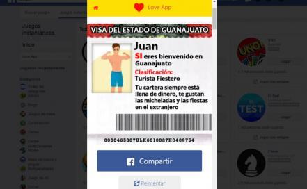 juego-facebook-visa-guanajuato_2-.jpg