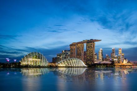 paises-mudarte-2019-singapur.jpg