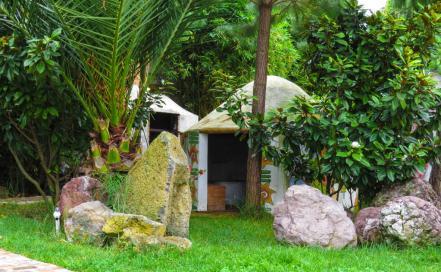 rodada-campamento-erotico-teotihuacan-temazcal.jpg