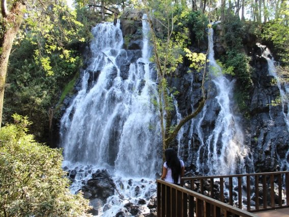 valle_de_bravo-que_hacer-cascadas.jpg