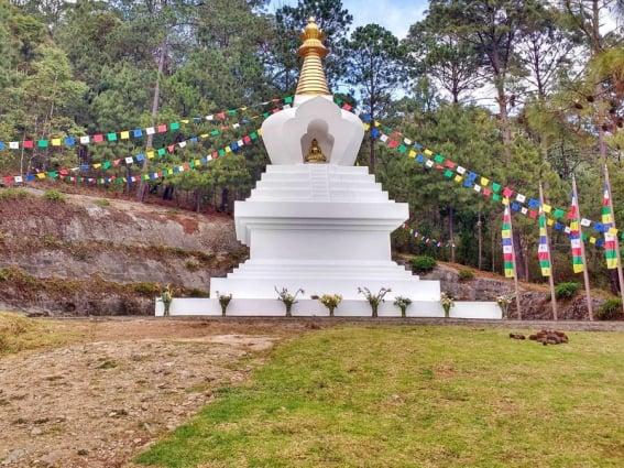 valle_de_bravo-que_hacer-gran_stupa_bon.jpg