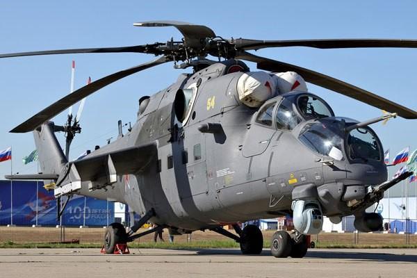 helicoptero 5