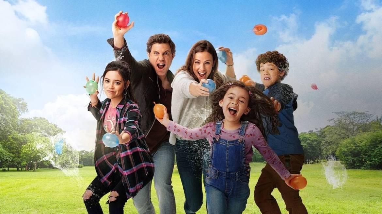 Netflix: Series y películas que se estrenan en marzo del 2021 en  Latinoamérica | Televisión | Entretenimiento | El Universo
