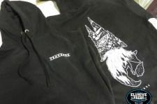 custom tshirt printing bristol cornwall