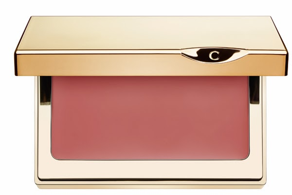 Clarins-Opalescence-Spring-2014-Makeup-Collection