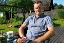 Photo of MAREK PIHLAK: ELVA KOHVIKUTEPÄEV ON EESTI ÜKS PAREMAID
