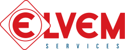 Elvem Service produzione